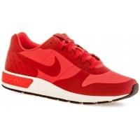 Nike NIGHTGAZER LW - Men's leisure shoes