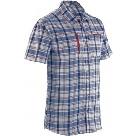 Salomon ROYAN SS SHIRT M