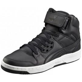 Puma REBOUND STREET - Men's shoes