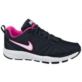 Nike WMNS T-LITE XI