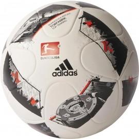 adidas DFL TOPTRAINING - Football