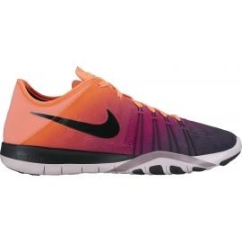 Nike FREE TR 6 SPCTRM