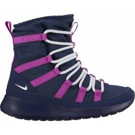 Nike ROSHE ONE HI