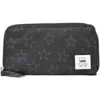 Vans MADE FOR THIS WALLET - Women's wallet