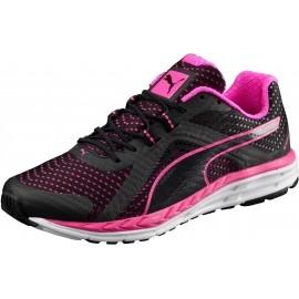Puma SPEED 500 IGNITE - Women's running shoes