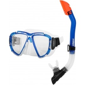 Miton CETO LAGOON - Diving set