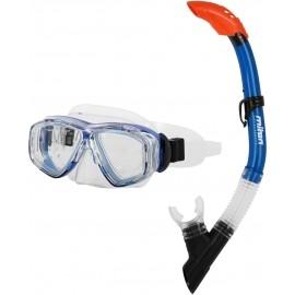 Miton PONTUS LAKE - Junior diving set.
