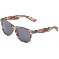 Vans M SPICOLI 4 SHADES - Sunglasses