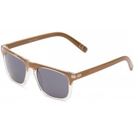 Vans M DISSOLVE SHADES - Sunglasses