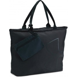 Under Armour BIG LOGE TOTE
