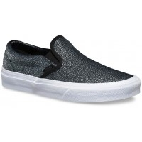 Vans U CLASSIC SLIP-ON - Women's sneakers
