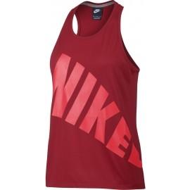 Nike W NSW TOP TNK - Women's tank top