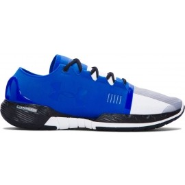 Under Armour UA SPEEDFORM AMP