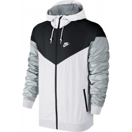 Nike WINDRUNNER