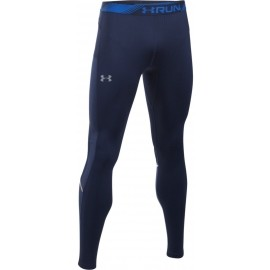 Under Armour NOBREAKS CGI TIGHT