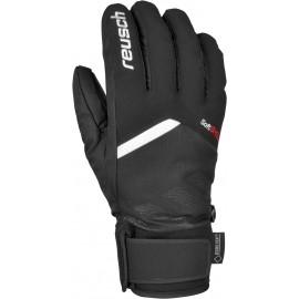 Reusch BRUCE GTX - Unisex winter gloves