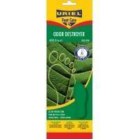 Uriel ODOUR-U5 DESTROY INSOLES - Shoe Insole