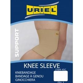 Uriel KNEE SLEEVE - Knee bandage