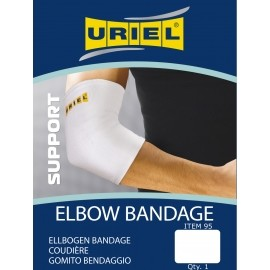 Uriel ELBOW BANDAGE - Elbow Support