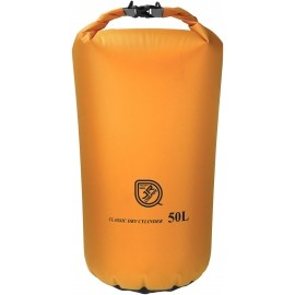JR GEAR DRY BAG 50L CLASSIC