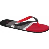 Aress ZACK - Men's flip-flops