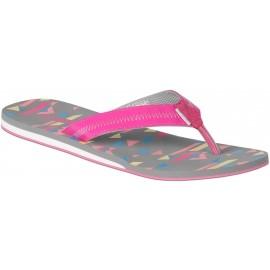 Aress UMEKO - Women's flip-flops