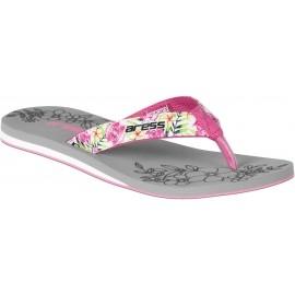 Aress ULLA - Women's flip-flops