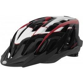Arcore STEAM - Cycling helmet - Arcore