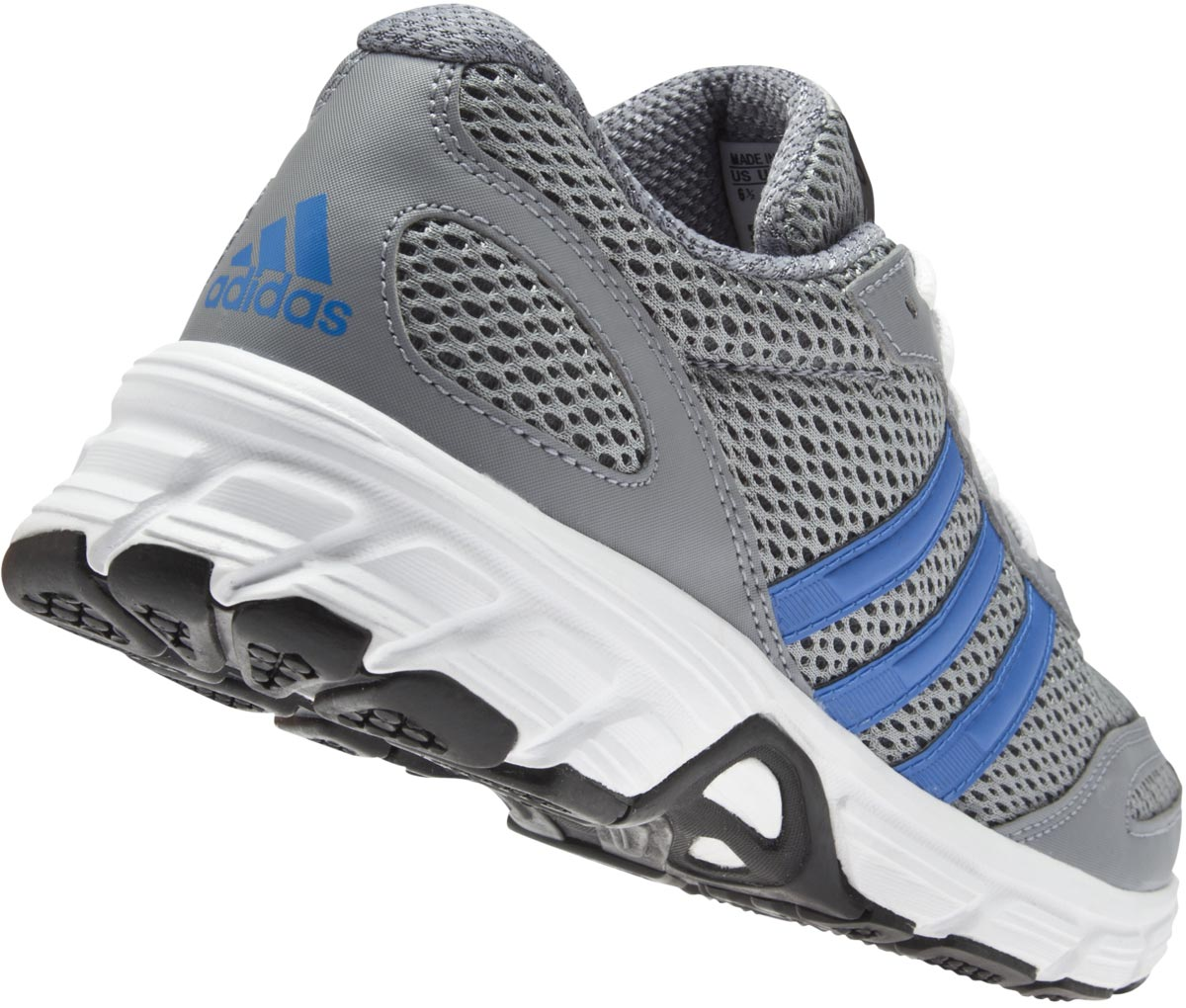 Adidas Men S Adiease Shoes