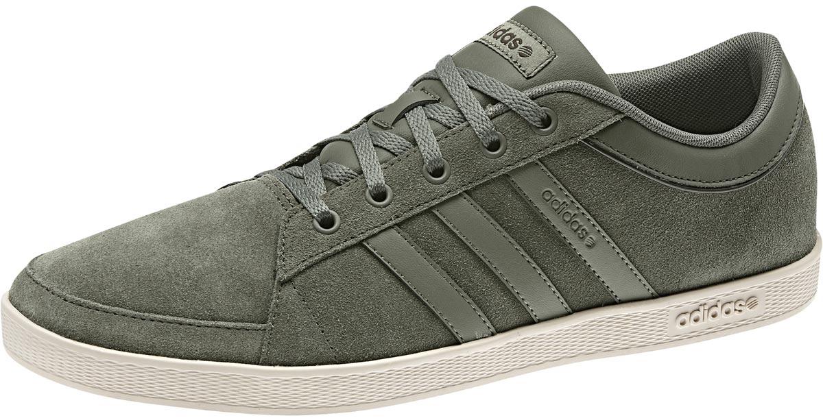 Shoes Adidas Men