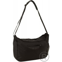 Reebok SE W SHOULDER - Women's sports bags - Reebok