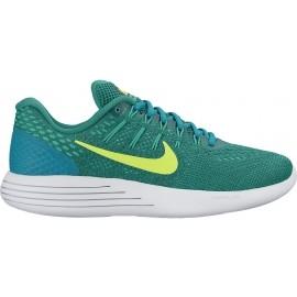 Nike LUNARGLIDE 8 W