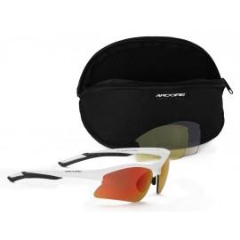 Arcore SPAD - Sunglasses