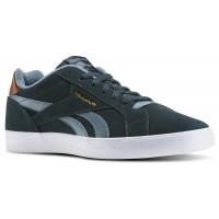 Reebok ROYAL COMPLETE 2 L S - Men's leisure shoes