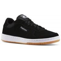 Reebok ROYAL REAMAZE 2 L - Men's leisure shoes