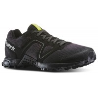 Reebok DIRTKICKER TRAIL II - Men's shoes