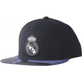 adidas REAL ANTHEM CAP