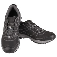 Alpine Pro ORC - Men's outdoor shoes