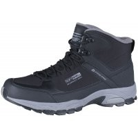Alpine Pro AIDER - Men's ankle shoes