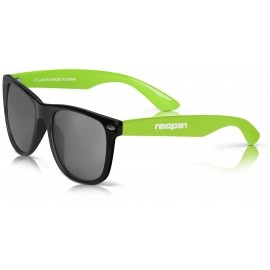 Reaper LUST - Sunglasses