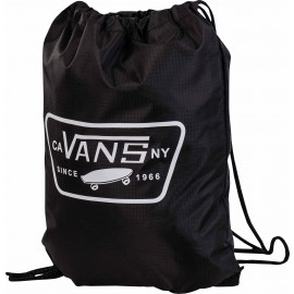 Vans M LEAGUE BENCH BAG - Gymsack
