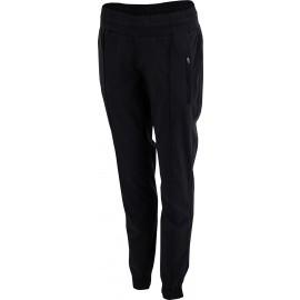 Columbia BUCK MOUNTAIN PANT - Women's outdoor pants