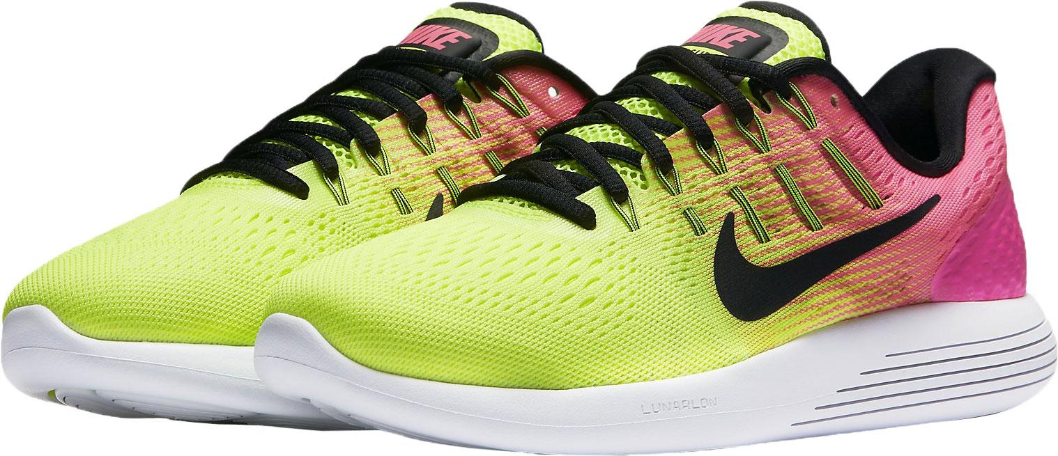 e679f862c42a Nike LUNARGLIDE 8 OC W sportisimo.com ...