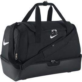 Nike CLUB TEAM SWSH HRDCS L