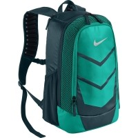 Nike VAPOR SPEED BACKPACK - Backpack