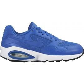 Nike AIR MAX ST (GS)