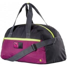 Puma GYM BAG - Sports bag
