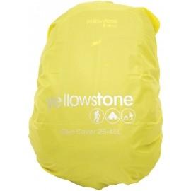 Yellowstone RAIN COVER 25-45L - Universal backpack rain cover