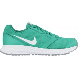 Nike WMNS DOWNSHIFTER 6 - Women's Running Shoe