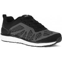 Arcore NASSAU - Men's shoes